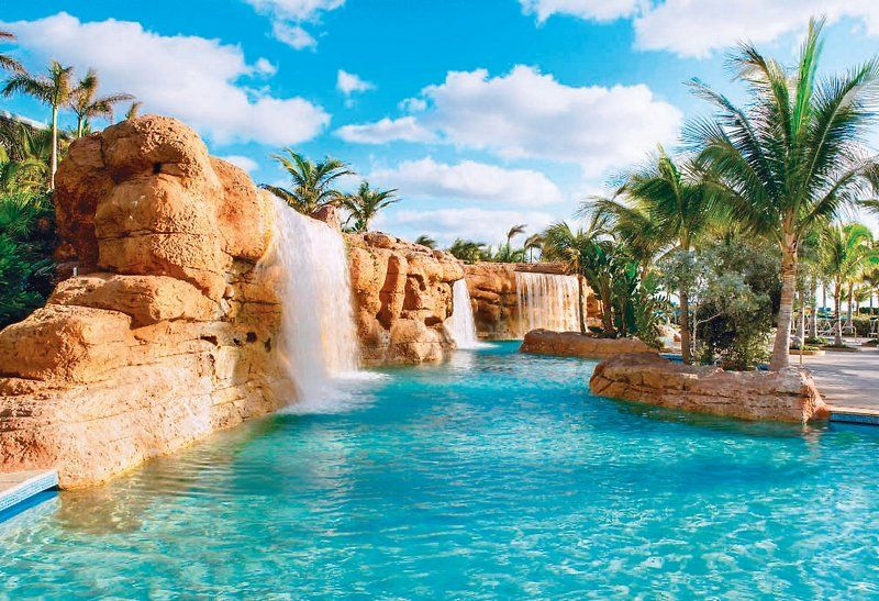 linderud bad paradise hotel 2018 deltakere