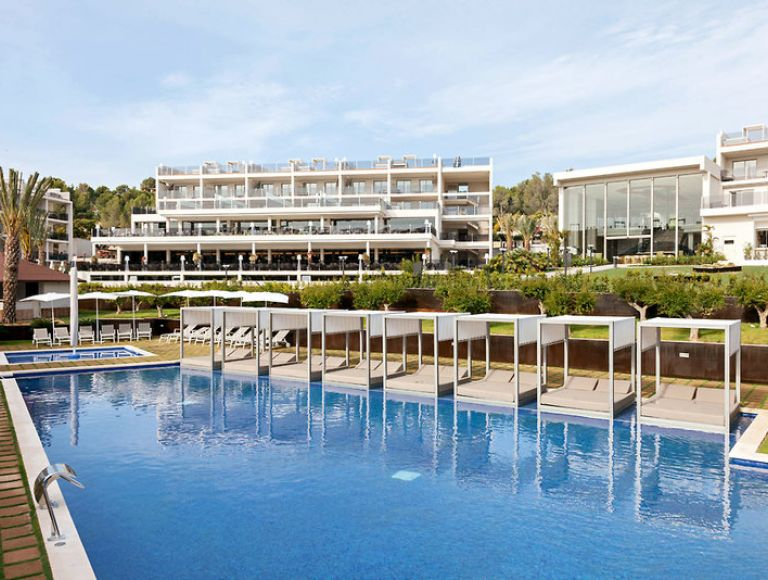 Mallorca Neckermann Hotels