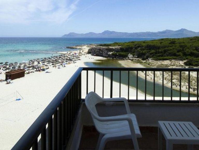 Hotel Son Baulo Mallorca Bewertung
