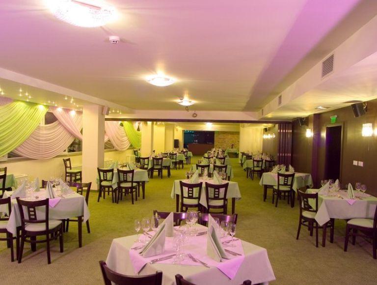 Hotel Orchidea Bulgarien Bewertung