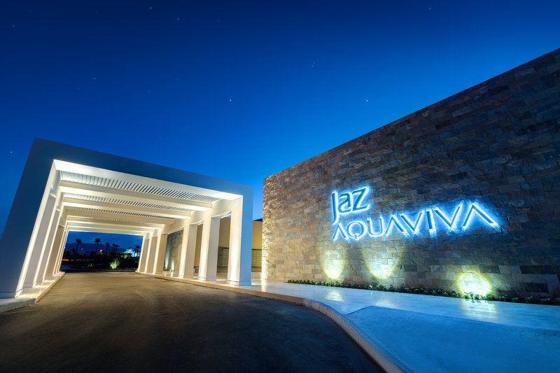 Jaz Aquaviva Angebot aufrufen