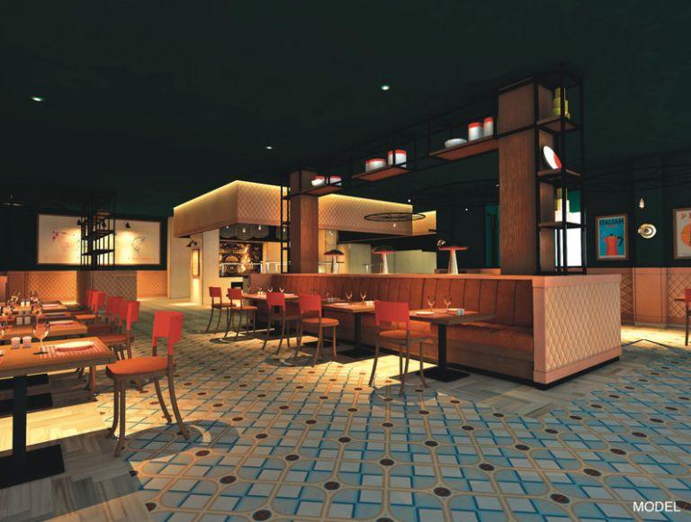 Hotels Kapverden Boavista  Sterne