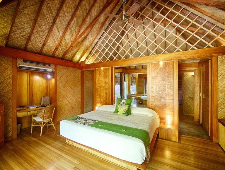 Hotel Villa D