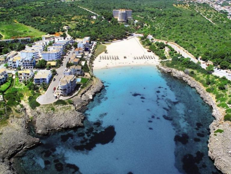 Holidaycheck Hotels Mallorca