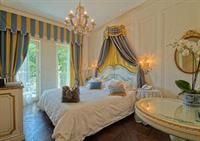 Hotel Villa e Palazzo Aminta Angebot aufrufen