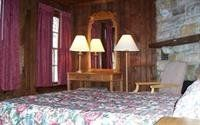 Big Meadows Lodge Shenandoah National Park Angebot aufrufen