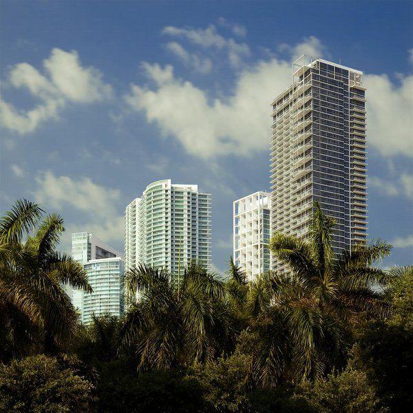 ME Miami