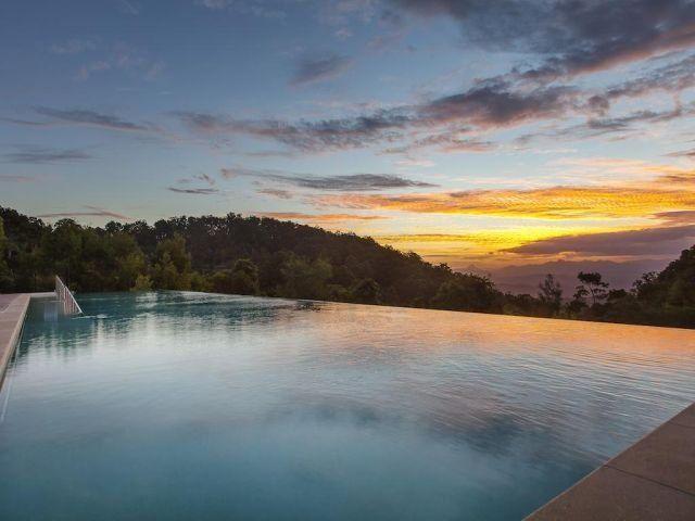 O´Reilly´s Rainforest Retreat & Mountain Villas Angebot aufrufen