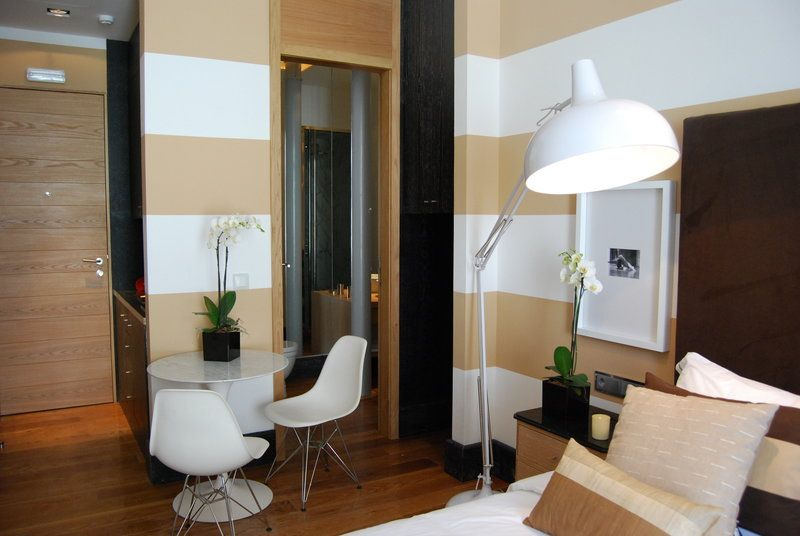 Brown´s Boutique Hotel