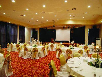 Hotel Grida City In Konyaalti Antalya Bei Thomas Cook Buchen