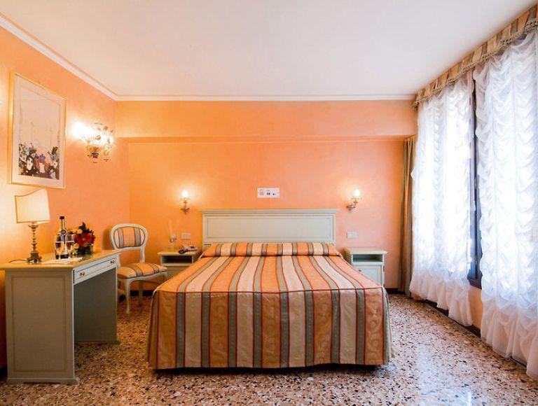 Hotel Firenze Venedig in Venedig bei Thomas Cook buchen