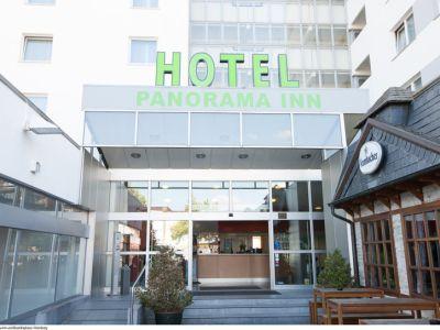 Hotel Top Panorama Inn Boardinghaus Urlaub 2019 In Hamburg