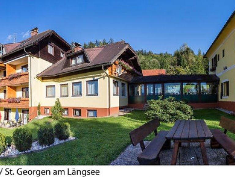 Hotel Fasching Urlaub 2019 In St Georgen Am Langsee Neckermann