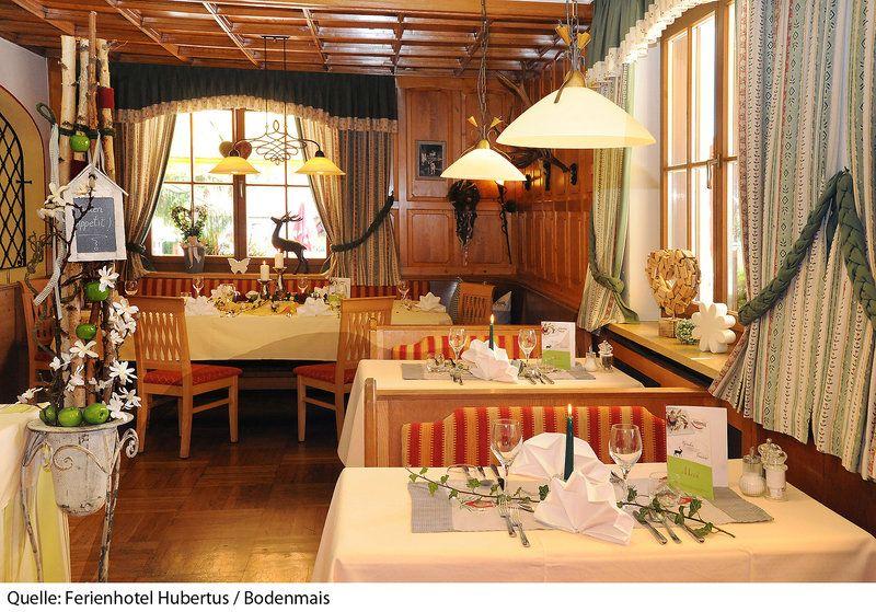 Ferienhotel Hubertus Urlaub 2019 In Bodenmais Neckermann Reisen