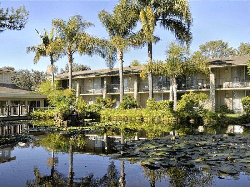 Ramada Limited Santa Barbara