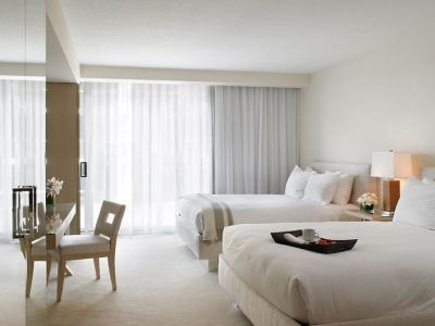Grand Beach Hotel Surfside Oceanfront In Miami Beach Bei Thomas Cook