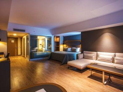Hotel Amara Sealight Elite Urlaub 2019 In Kusadasi Neckermann Reisen