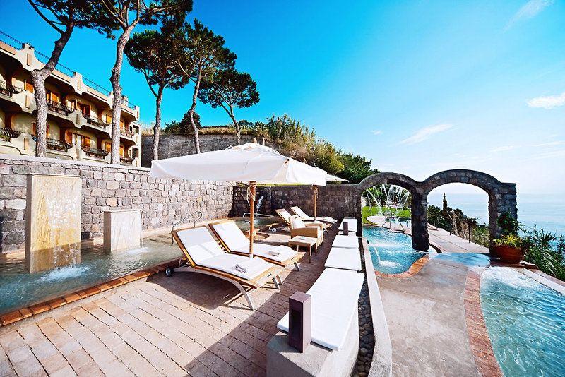 San Montano Terme Angebot aufrufen