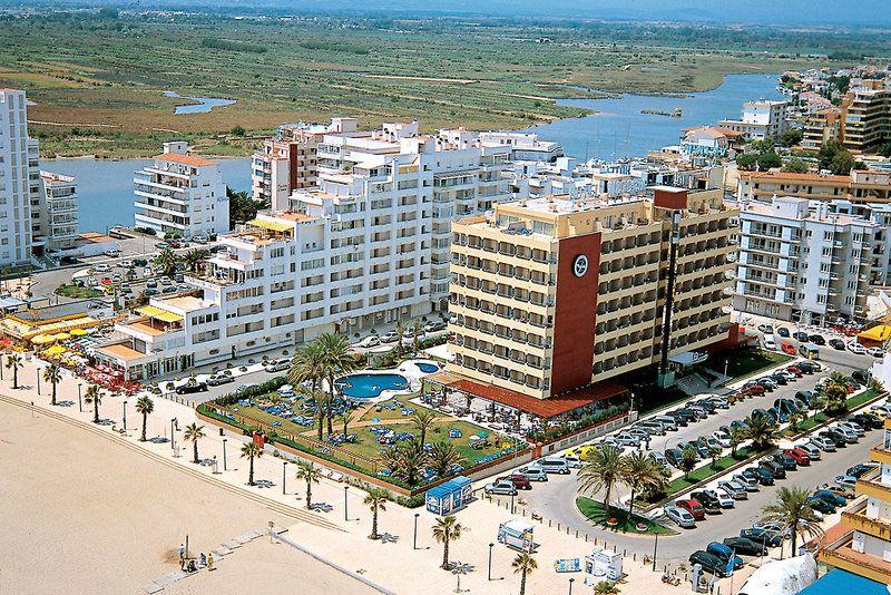 Prestige Hotel Victoria