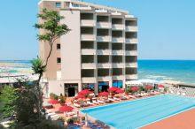 Hotel Orovacanze Club Le Terrazze in Grottammare bei Thomas Cook buchen