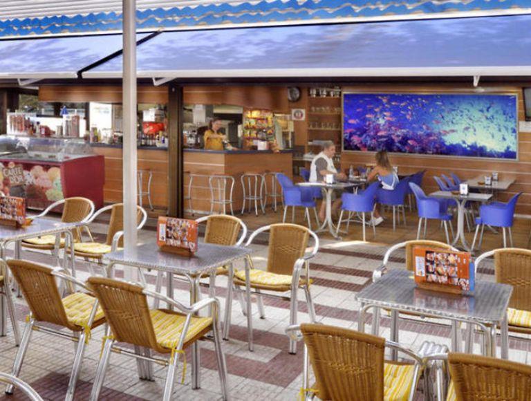 e1ea4edb Hotel GHT Maritim - Urlaub 2019 in Calella (Calella De La Costa ...