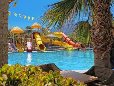 Hotel Aeolos Beach Urlaub 2019 In Malia Neckermann Reisen