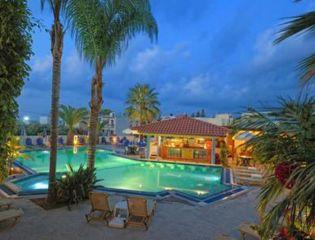 Hotels Malia Jetzt Mit Neckermann Reisen Nach Kreta