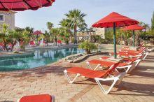Hotel Dom Pedro Lagos Urlaub 2019 In Lagos Neckermann Reisen