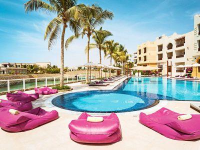 Hotel Juweira Boutique In Salalah Sud Oman Bei Thomas Cook Buchen