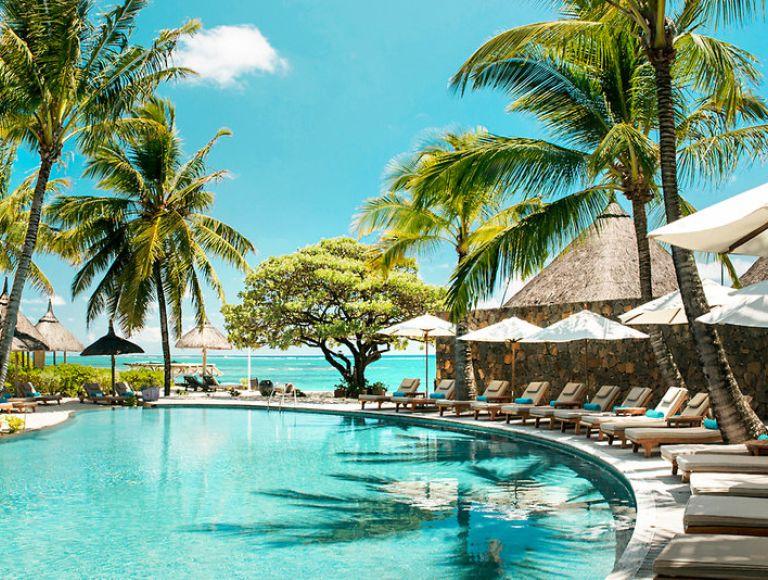 Hotel Constance Belle Mare Plage Mauritius Urlaub 2019 In Belle