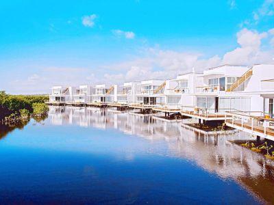 Blue Diamond Luxury Boutique Hotel Erwachsenenhotel In Playa Del