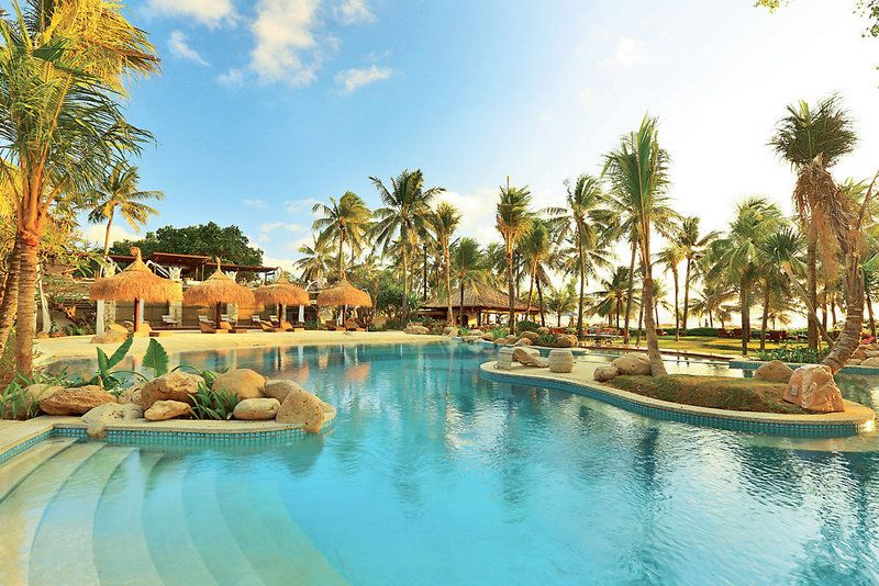 Bali Mandira Beach Resort Spa Neckermann Reisen
