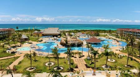 Urlaub Kuba Neckermann Urlaubswelt