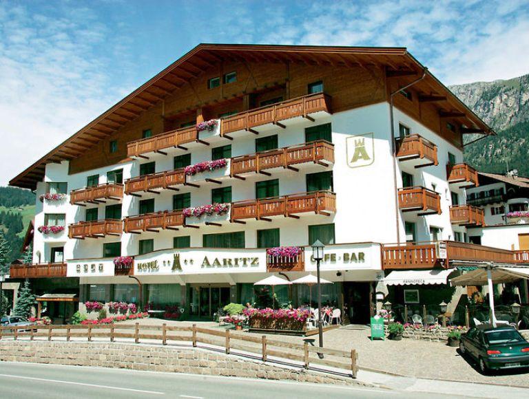 Image result for hotel aaritz dolomites