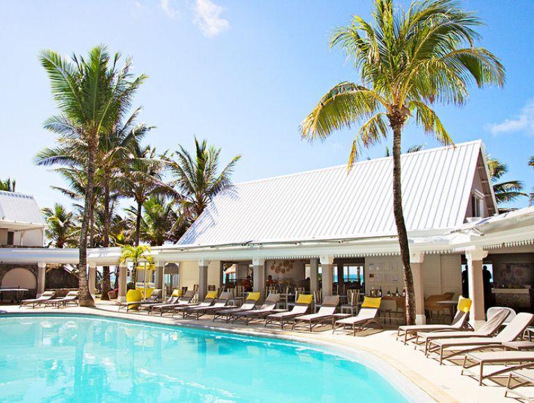 Tropical Attitude Erwachsenenhotel Ab 18 Jahren Urlaub 2019 In