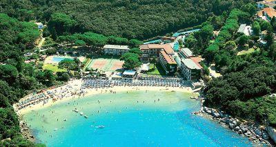 Hotels Elba Urlaub In Einem Perfekten Hotel Mit Thomas Cook