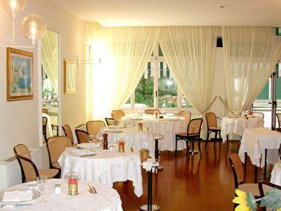 Park Hotel Ravenna Gunstig Buchen Neckermann Reisen