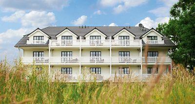 Hotels An Ostsee Ostseekuste Mit Thomas Cook Ins Hotel