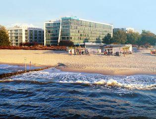 Christbaumkugeln Polen.Urlaub Polen Preisgünstige Ferien Mit Neckermann Reisen