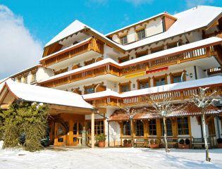 Schwarzwald Urlaub: Top-Deals finden | Neckermann Reisen