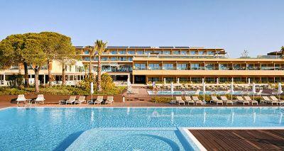 Algarve Urlaub Jetzt Gunstig Buchen Mit Thomas Cook
