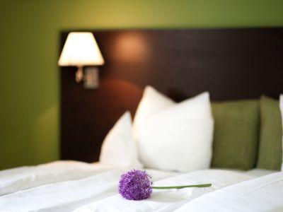 Hotel Relexa Bad Steben In Bad Steben Bei Thomas Cook Buchen