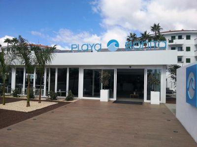 Hotel LABRANDA Playa Bonita buchen | Thomas Cook