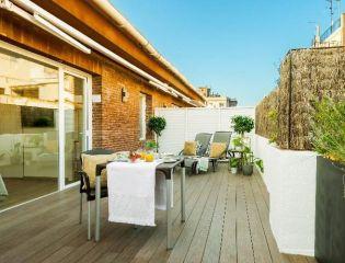 Urlaub Barcelona Gunstiger Stadtetrip Mit Neckermann Reisen