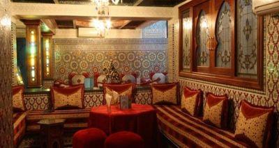 Casablanca - Marokko Reisen buchen bei Thomas Cook
