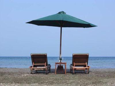 E Hotel Spa Resort Cyprus In Pervolia Bei Thomas Cook Buchen