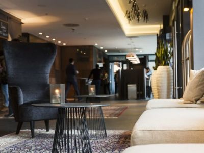 Corendon City Hotel Amsterdam Urlaub 2019 In Amsterdam