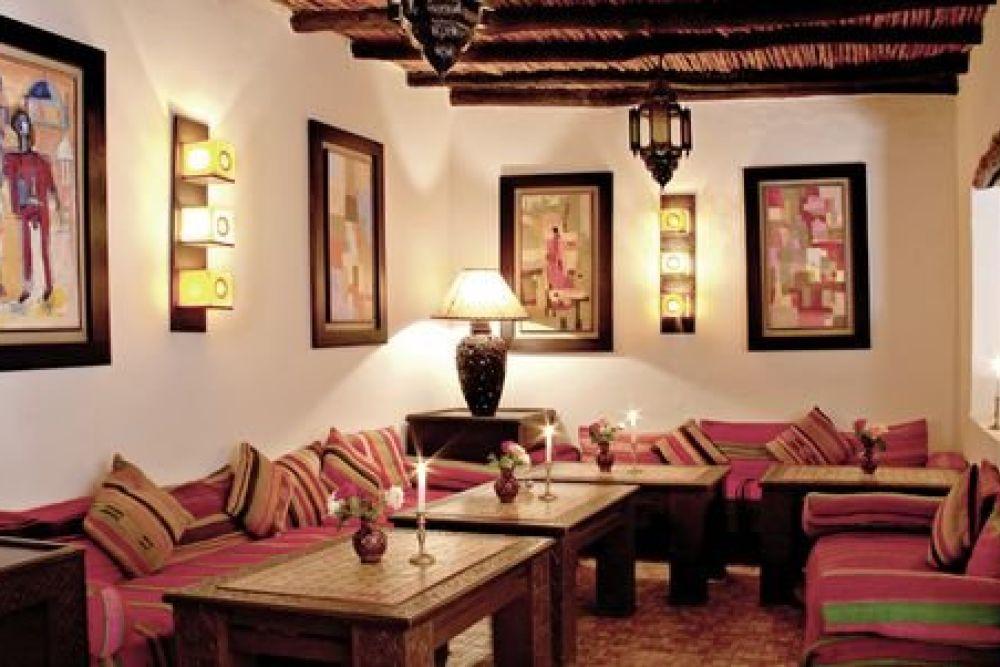 Hotel Riad Maison Du Sud in Essaouira bei urlaub.de buchen