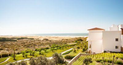 Urlaub Agadir Gunstig Reisen Dank Thomas Cook