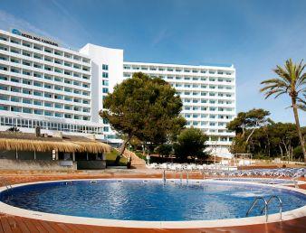 Last Minute Mallorca Reisen Nach Mallorca Bucher Reisen